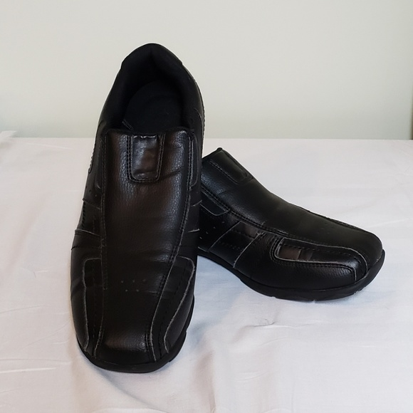 be57638fb1c SafeTStep Mens loafer. M 5bf1be700cb5aafbc482281c